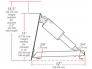Lenco 9x12 Edge Mount Kit Without Switch 2.jpg