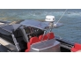 Broadband 3G™ Radar kit for Simrad NSO/NSE/NSS series