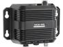 NAIS-400 SYSTEM, CLASS B-AIS W/GPS ANT (New)