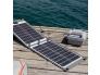 Solar charger 50 W for Travel Ultralight 2.jpg