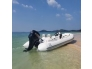 yachtline440 2.jpeg