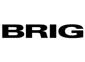 BRIG RIB