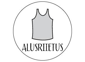 ALUSRIIETUS