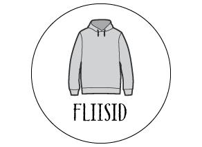 FLIISID