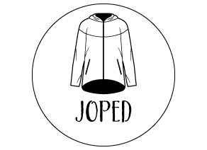 JOPED