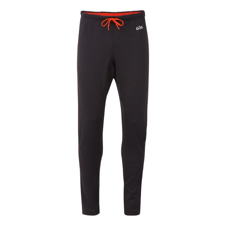 OS Thermal Leggings