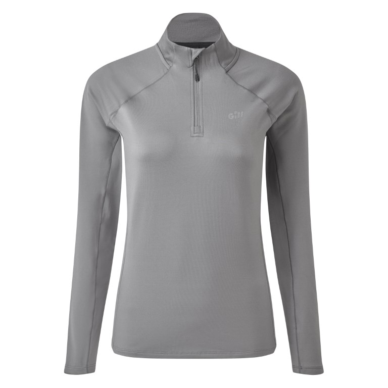 Heybrook Zip Top Women's