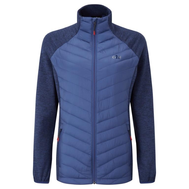 Penryn Hybrid Jacket Women's