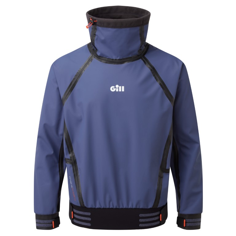 ThermoShield Top