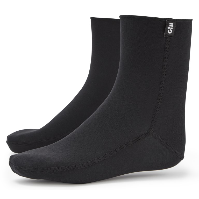 Neoskin Sock