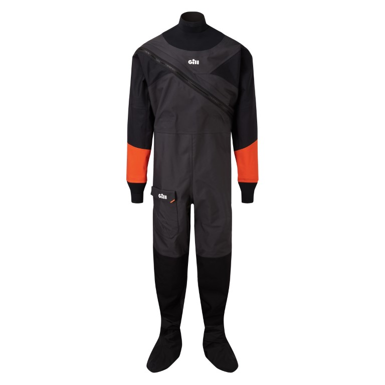 Junior Drysuit