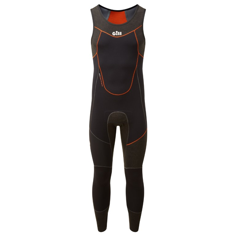 Zentherm Skiff Suit Men's