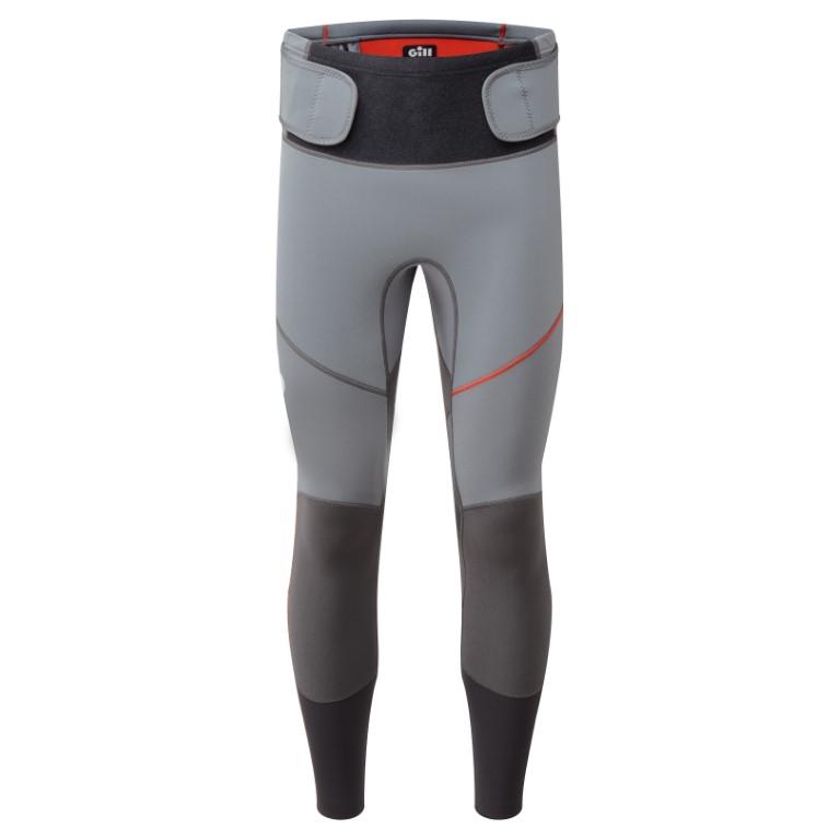 Zenlite Trousers
