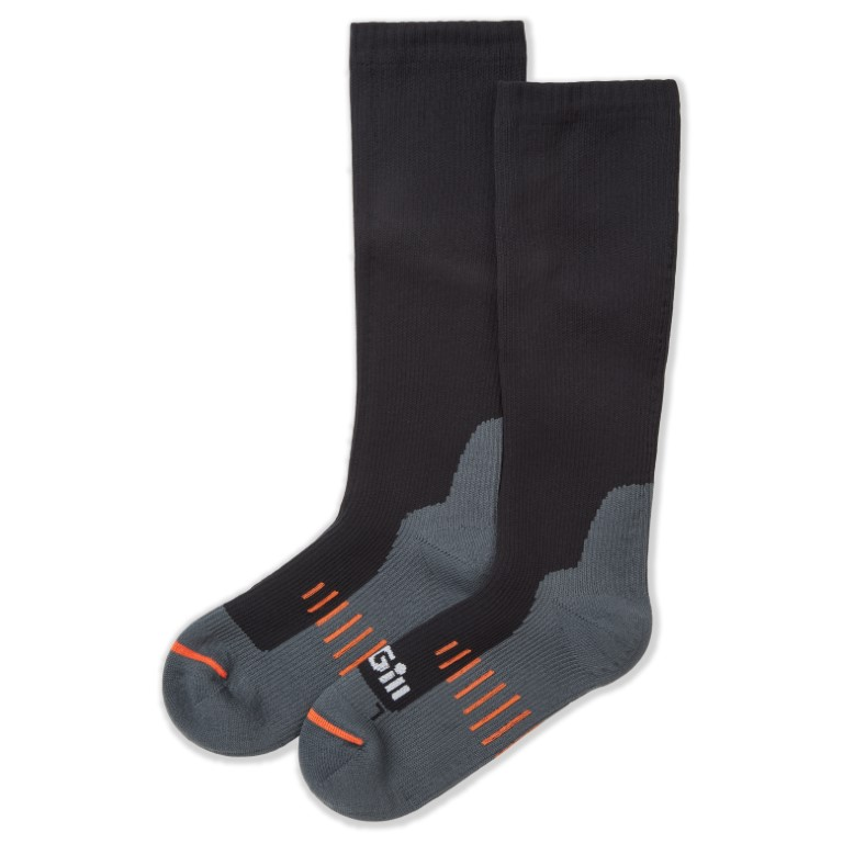 Waterproof Boot Sock