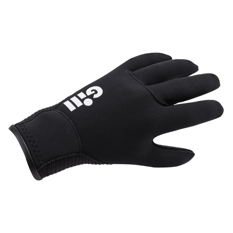 Neoprene Winter Glove
