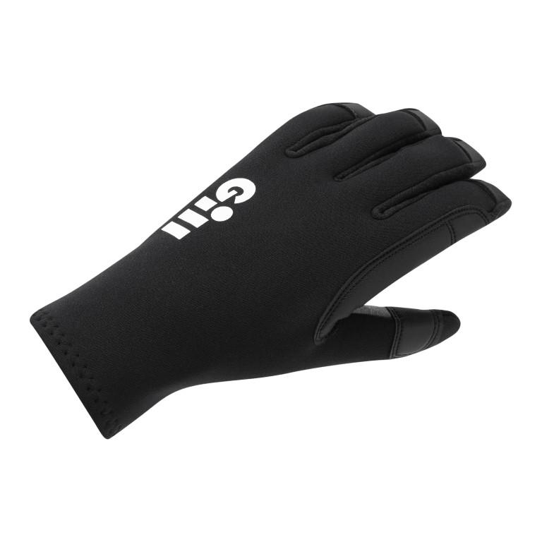 3 Season Gloves
