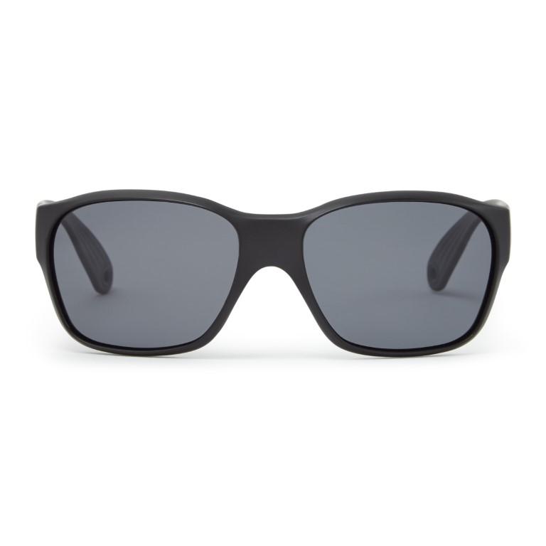 Longrock Sunglasses