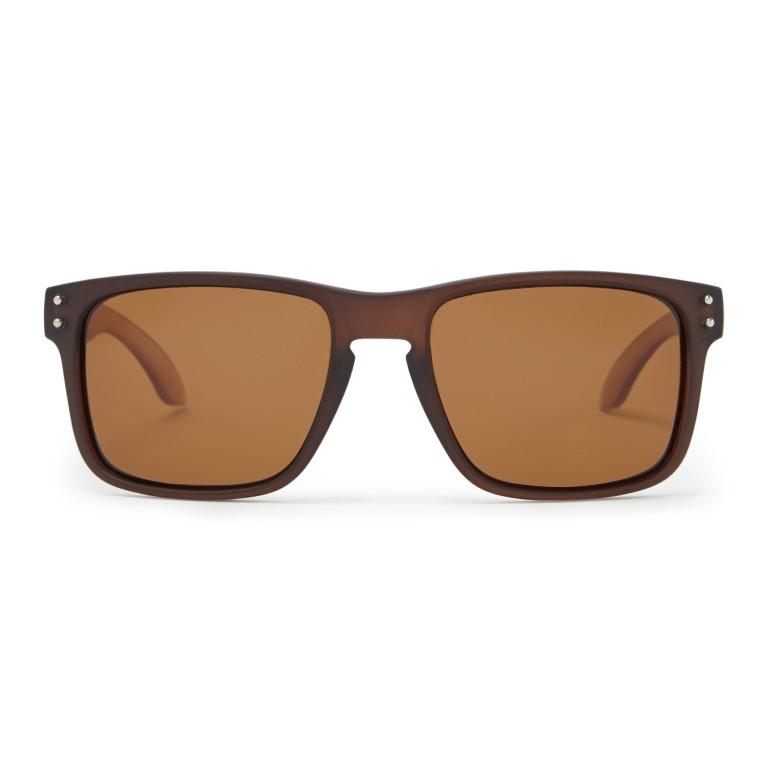 Kynance Sunglasses