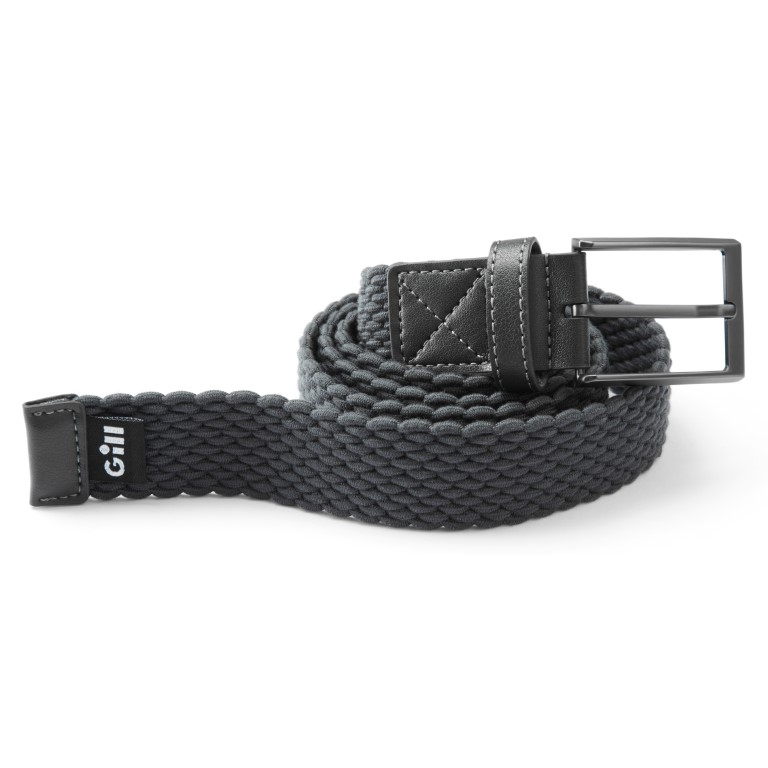 Active Stretch Web Belt