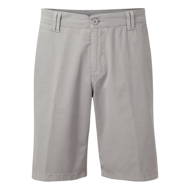 Men's Crew Shorts