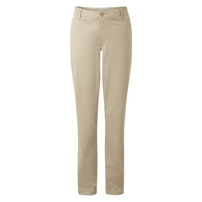 Women's Crew Trousers