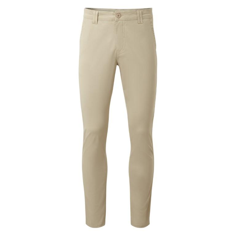 Men's Crew Trousers