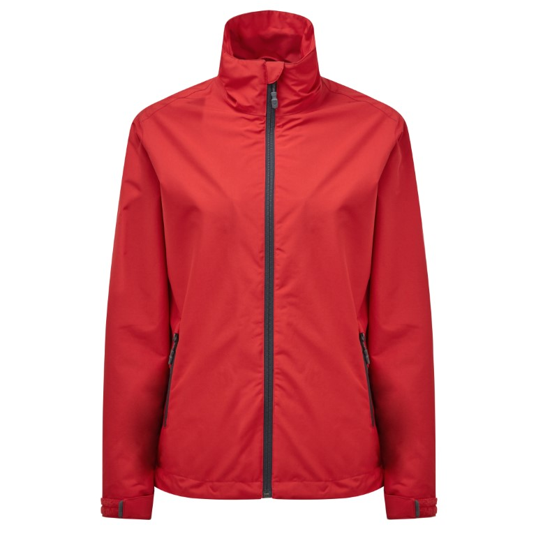 Women's Team Lite Jacket