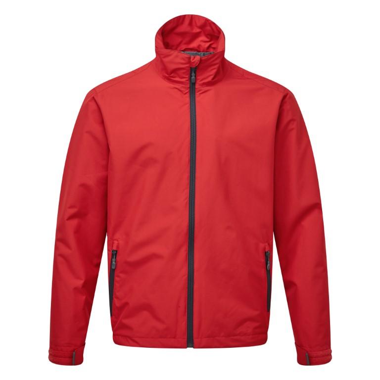 Men's Team Lite Jacket