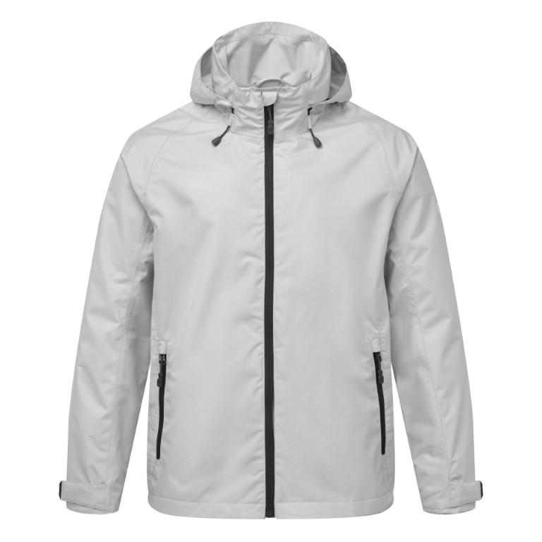 Men's Hooded Lite Jacket
