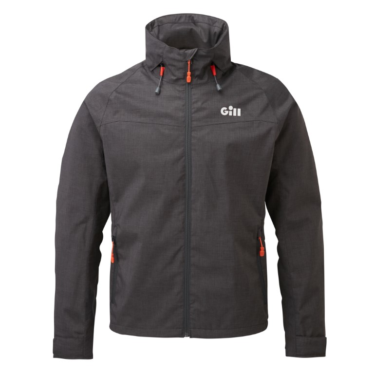 Men's Pilot Jacket
