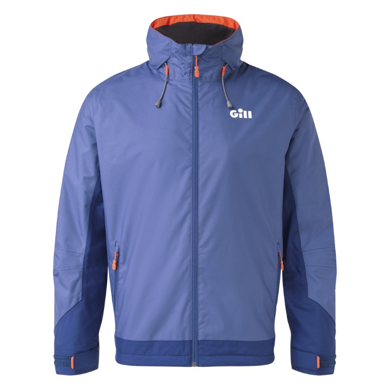 Kenton Jacket