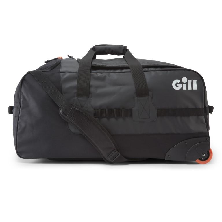 Rollling Cargo Bag