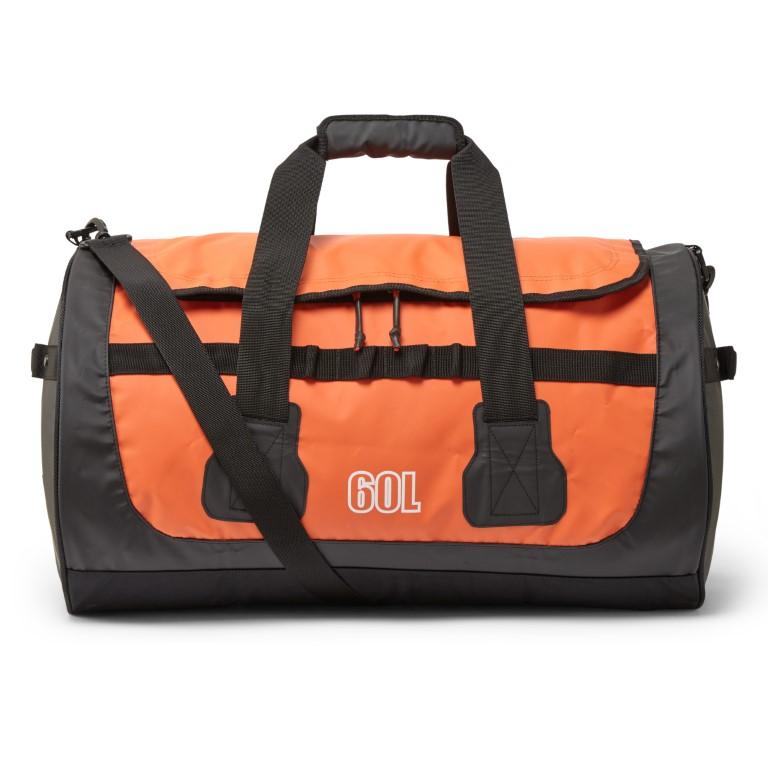 Tarp Barrel Bag 60L