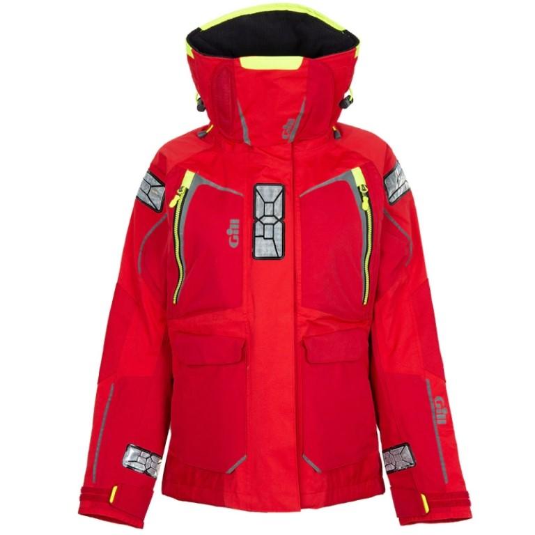 OS1 Ocean Women's Jacket