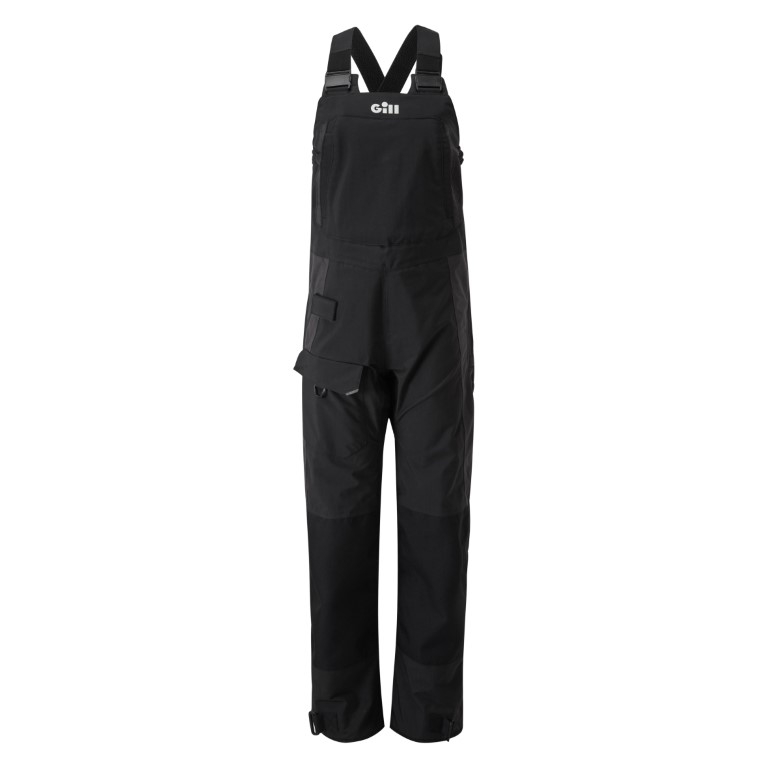 OS2 Offshore Women's Trousers