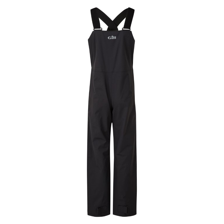 OS3 Junior Coastal Trousers