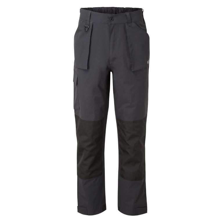 OS3 Coastal Pant