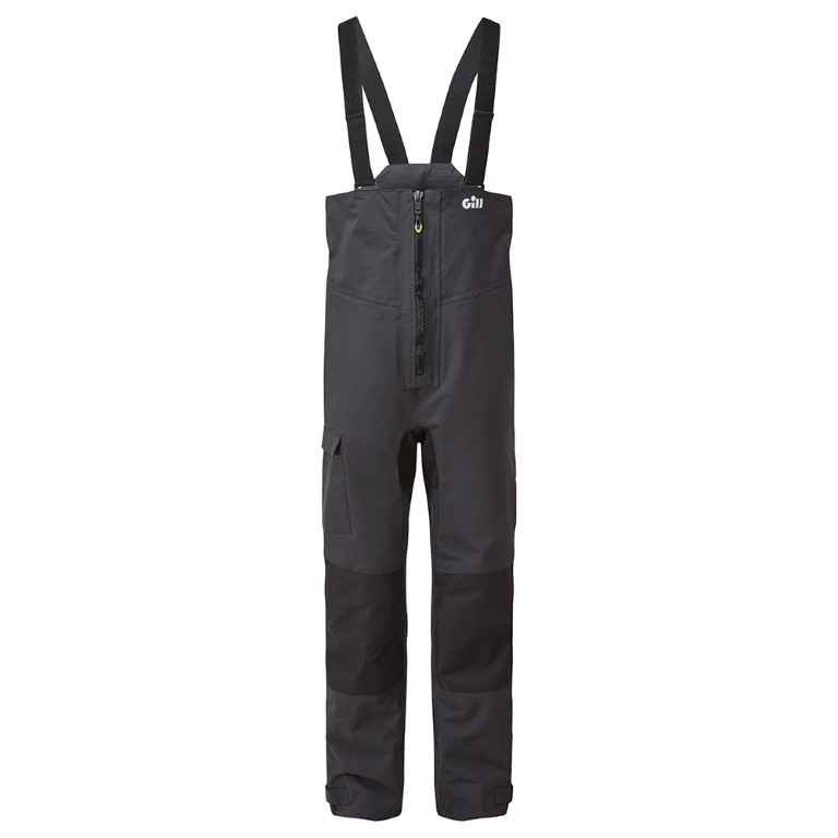 OS3 Men's Coastal Trousers