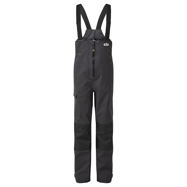 OS3 Women's Coastal Trousers