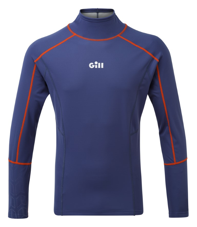 Race Zenith Top - Men's