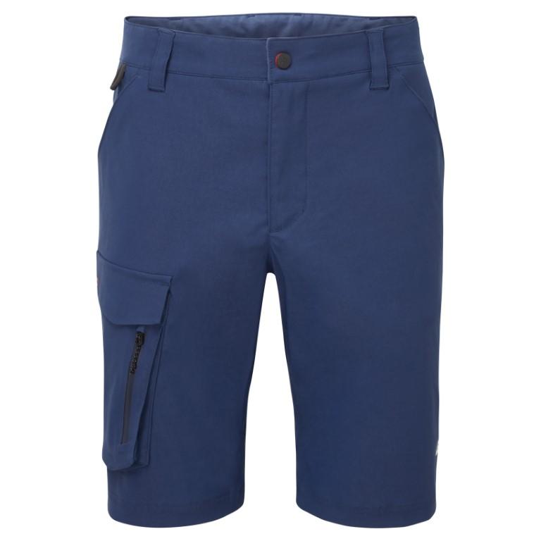 Race Shorts Men's