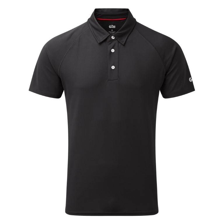 Men's UV Tec Polo