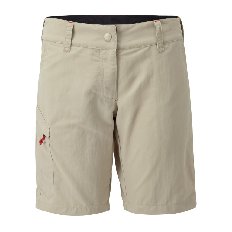 Men's UV Tec Pro Shorts