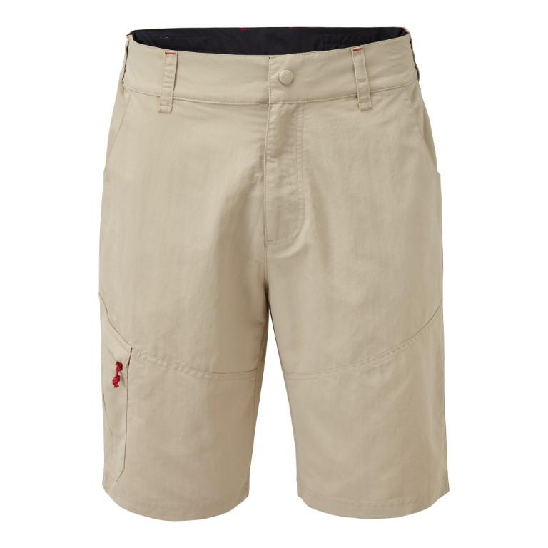 Women's UV Tec Shorts