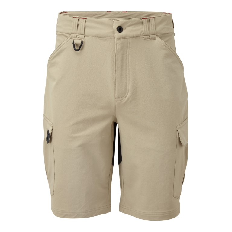 Men's UV Tec Trousers