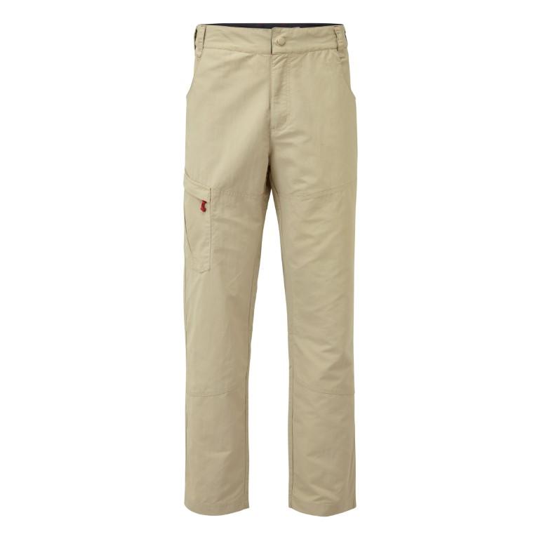 Women's UV Tec Trousers