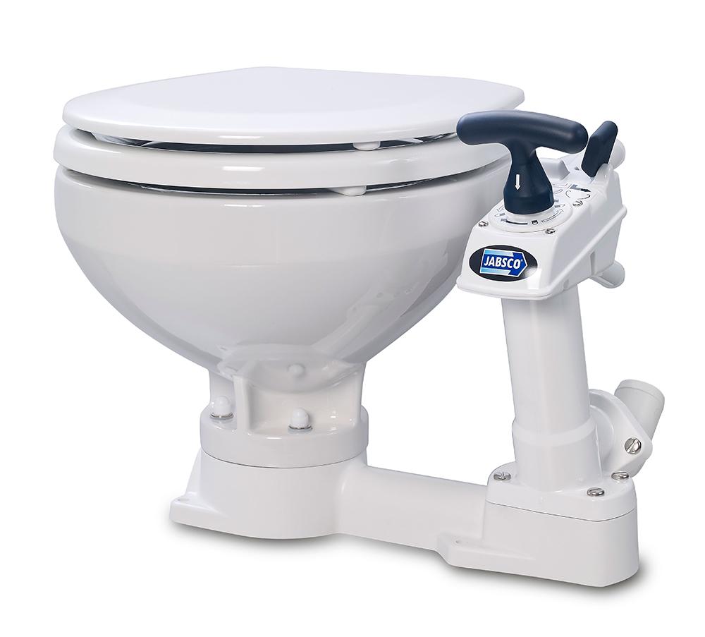 WC-POTID *